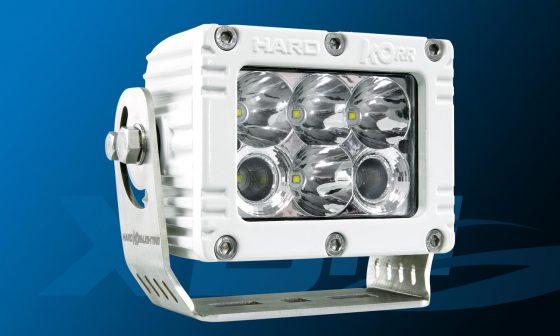 Marine LED Flood Light 30W