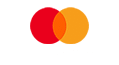 Hard Korr Lighting accepts Mastercard